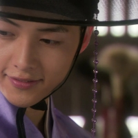 Traditional Korean Clothing: Kdrama Style