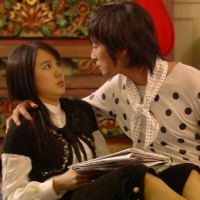 Princess Hours : my mini review