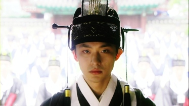 Sungkyunkwan Scandal Ep 01.avi_001137137