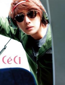 jungilwoo_ceci_august2011_6