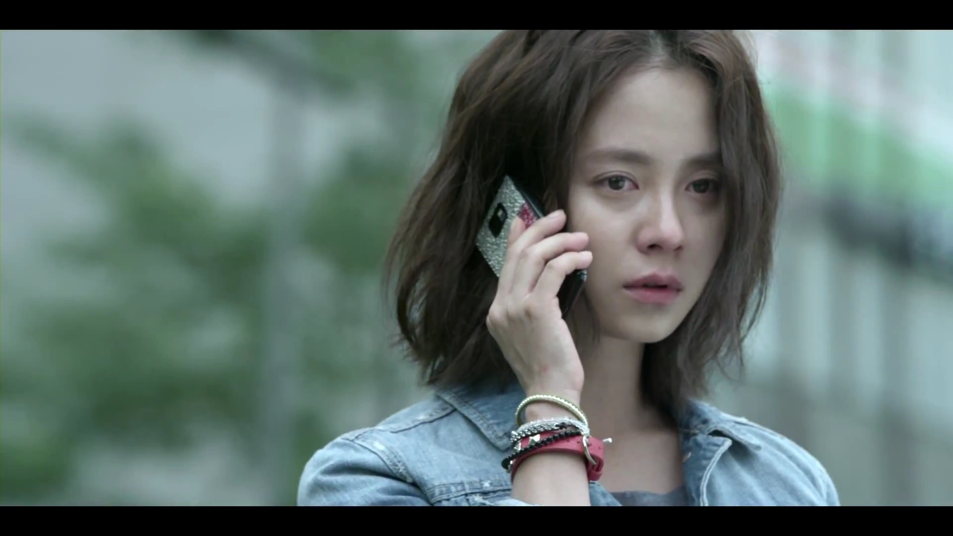 song ji hyo dating jyj official website