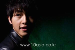 10asia+feb+09_4