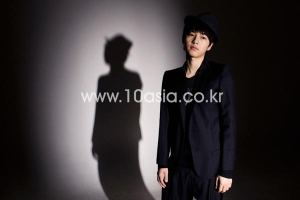10asia+feb+09_5