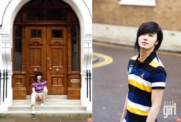ellegirl+may+2009_2