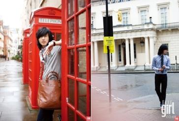 ellegirl+may+2009_4