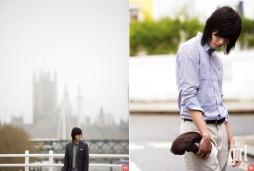 ellegirl+may+2009_5