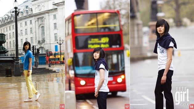 ellegirl+may+2009_7