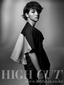 high+cut+jun+2010_2