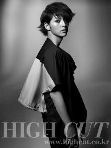 high+cut+jun+2010_2