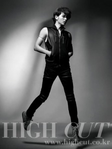 high+cut+jun+2010_3