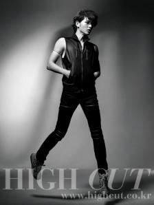 high+cut+jun+2010_3