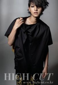 high+cut+jun+2010_4