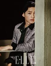 songjoongki+elle+oct15_6