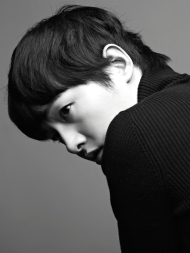 songjoongkiohboy413_10
