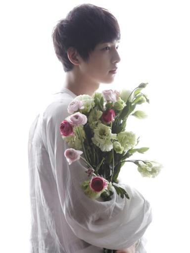 songjoongkiohboy413_12