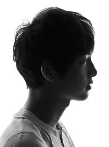songjoongkiohboy413_2