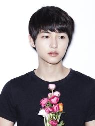 songjoongkiohboy413_3