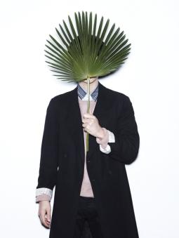 songjoongkiohboy413_5