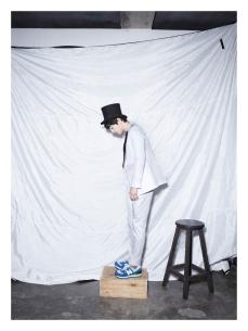 songjoongkiohboy413_6