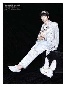 songjoongkiohboy413_7