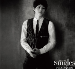 song+joong+ki+singles+dec09+2