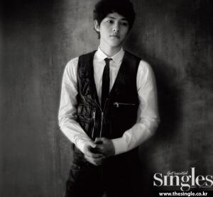 song+joong+ki+singles+dec09+2