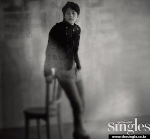 song+joong+ki+singles+dec09+3