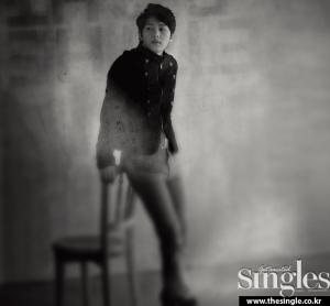 song+joong+ki+singles+dec09+3