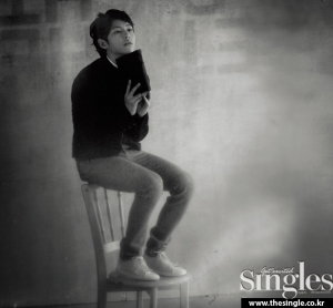 song+joong+ki+singles+dec09+5
