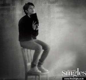 song+joong+ki+singles+dec09+5