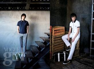 voguegirl+mar+2008_5
