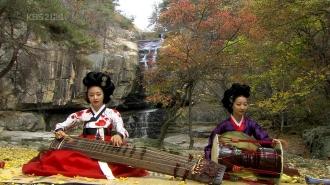 Hwang.Jin.Yi.2006.E10.720p.HDTV.x264-XTM.mkv_001016364