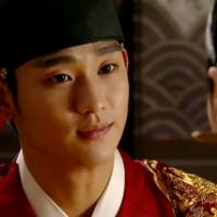 Joseon's Court Attire: Kdrama Style (Part 1)