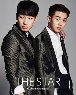 choiwooshik_yoonpark+thestar+jan16_2