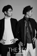 choiwooshik_yoonpark+thestar+jan16_3