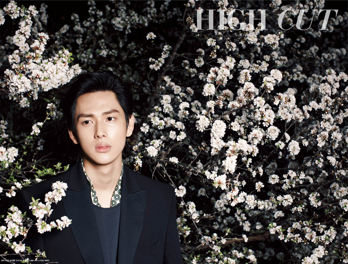 http://thetalkingcupboard.files.wordpress.com/2012/05/highcutsiwan1.jpg