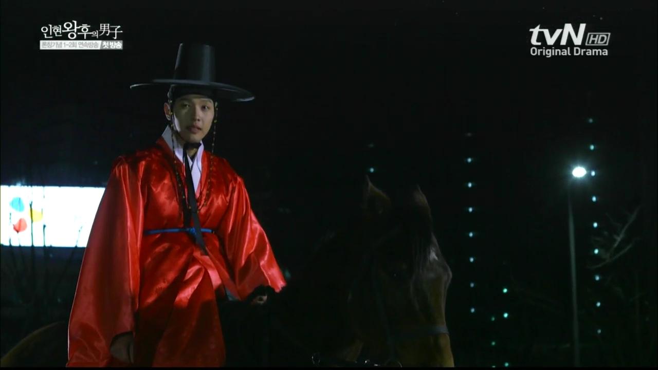 Kim Boong do Kim Boong-do Our Joseon