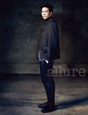 joowon+allure+nov2011+1