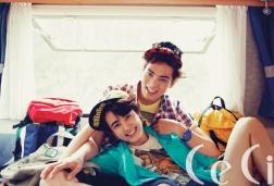 joowon+ceci+july11+1