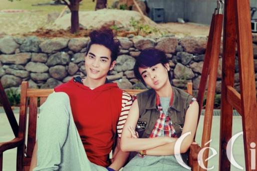 joowon+ceci+july11+3