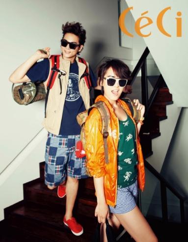 joowon+ceci+july11+4