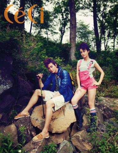 joowon+ceci+july11+5