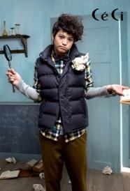 joowon+ceci+oct10+4