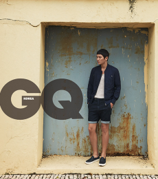 joowon+gq+may15_2