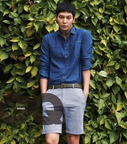 joowon+gq+may15_3