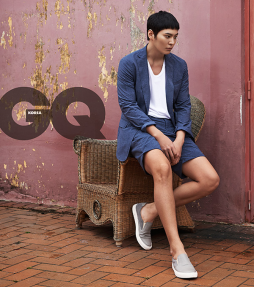 joowon+gq+may15_4
