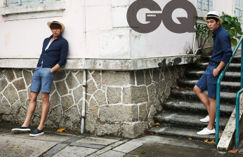 joowon+gq+may15_5