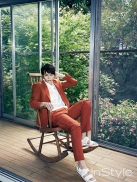 joowon+instyle+jun14+3