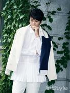 joowon+instyle+jun14+4
