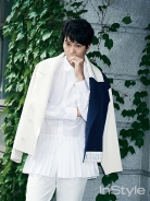 joowon+instyle+jun14+4